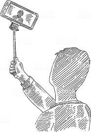 സെല്ഫി എടുക്കുന്നതിനിടെ വെള്ളച്ചാട്ടത്തില് വീണ് യുവാവ് മരിച്ചു