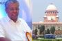 ദേശീയ പ്രതിജ്ഞയിലൂടെ സ്കൂള് കുട്ടികളില് സാമൂഹികാവബോധം വളര്ത്തുന്നതിനുള്ള ഡോക്യുമെന്ററി പ്രദര്ശനവുമായി ഹയബിന്ദ് ഗീതു കിരണ്