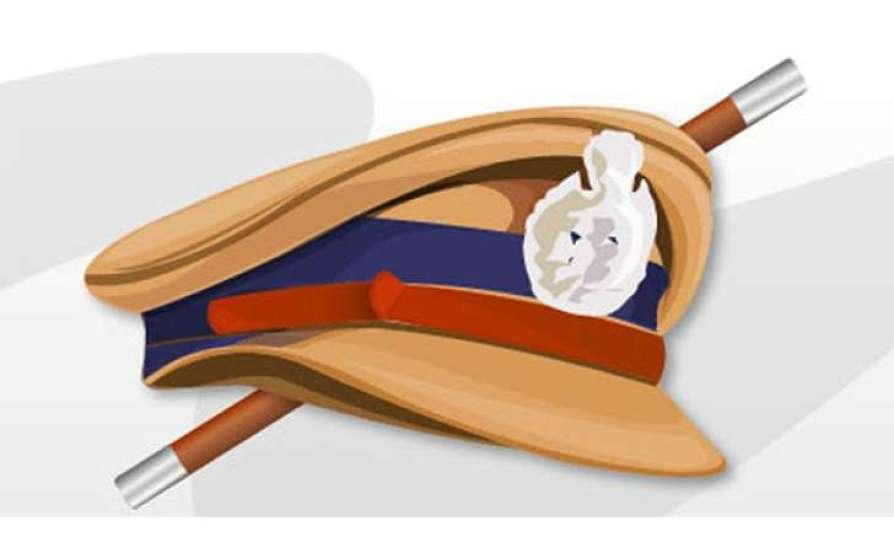 കൊറോണയുമായി ബന്ധപ്പെട്ട് ഏപ്രിൽ ഫൂൾ പോസ്റ്റുകൾ പ്രചരിപ്പിച്ചാൽ കർശന നടപടി: കേരള പൊലീസ്