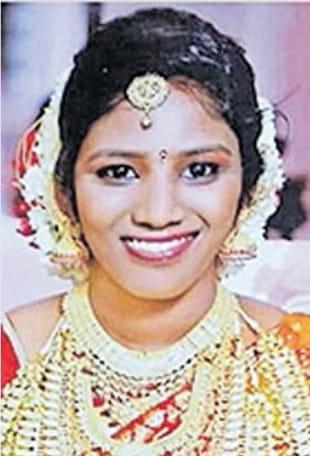 ഉത്ര കൊലപാതകം: സൂരജിന്റെ അമ്മയും സഹോദരിയും കസ്റ്റഡിയിൽ