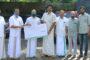 മലപ്പുറം ജില്ലയില് 15 പേര്ക്ക് കൂടി കോവിഡ് 19 സ്ഥിരീകരിച്ചു