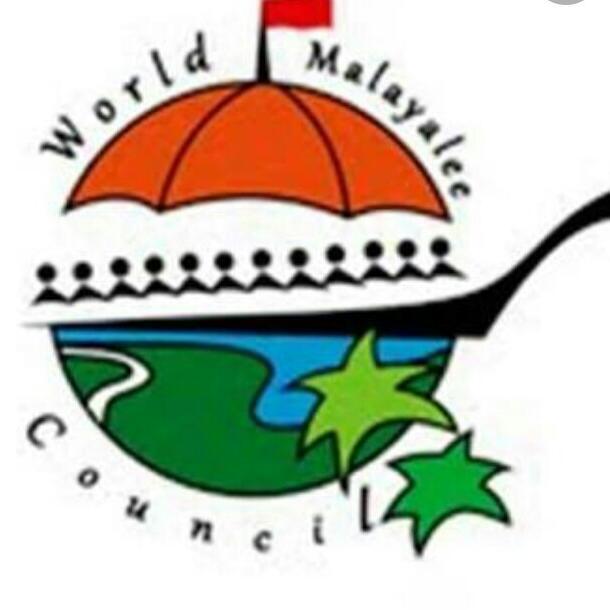 'വേള്ഡ് മലയാളി കൗണ്സില് ഇന്ത്യാ റീജ്യണ്' കൊറോണ ദുരന്തനിവാരണ ദേശീയ ഹെല്പ്പ് ലൈന് ആരംഭിച്ചു