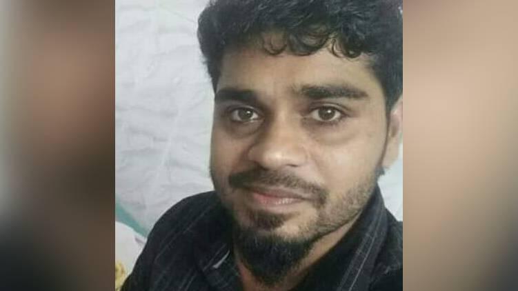 പാലക്കാട് എസ്ഡിപിഐ പ്രവർത്തകർ വെട്ടിപ്പരിക്കേൽപ്പിച്ച യുവാവ് മരിച്ചു