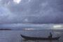 ഇന്ത്യയിൽ 16000 കടന്ന് കൊവിഡ് മരണങ്ങൾ