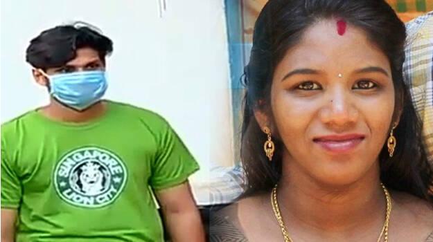 ഉത്രാ കൊലക്കേസ്; സൂരജിനെ ജുഡീഷ്യൽ കസ്റ്റഡിയിൽ വിട്ടു