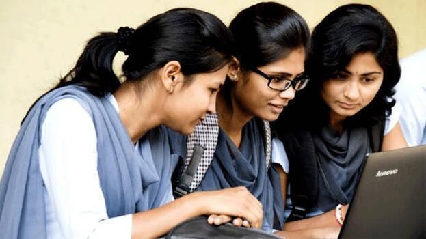 എസ്.എസ്.എല്.സി പരീക്ഷാഫലം ഇന്ന് ഉച്ചക്ക് രണ്ടു മണിക്ക് പ്രഖ്യാപിക്കും
