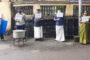 മലപ്പുറം ജില്ലയില് 11 പേര്ക്ക് കൂടി കൊവിഡ്