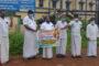 'ഇന്സ്റ്റാ ഫ്ളെക്സി കാഷ്' സൗകര്യവുമായി ഐസിഐസിഐ ബാങ്ക്