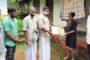 ഇന്ത്യയിൽ തുടർച്ചയായ ആറാം ദിവസവും 300 കടന്ന് കൊവിഡ് മരണങ്ങൾ