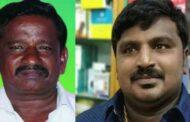 തൂത്തുക്കുടി ഇരട്ട കസ്റ്റഡി കൊലപാതക കേസില് സിബിഐ അന്വേഷണം ആരംഭിച്ചു