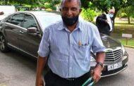 2011 ലോകകപ്പ് വാതുവെപ്പ്; ശ്രീലങ്കന് പൊലീസ് അരവിന്ദ് ഡിസില്വയെ ചോദ്യം ചെയ്തു