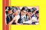 സുപ്രീം കോടതി വിധി എൽ ഡി എഫിന് തിരിച്ചടി: ഉമ്മൻ ചാണ്ടി