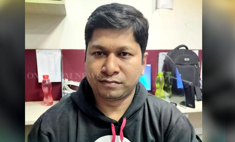 കൊവിഡ് 19 ബാധിച്ച് ചികിത്സയിലായിരുന്ന മാധ്യമ പ്രവര്ത്തകന് ദില്ലിയില് ആത്മഹത്യ ചെയ്തു