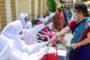 ഐറിഷ് രാഷ്ട്രീയ നേതാവും സമാധാന നൊബേല് സമ്മാന ജേവാതവുമായ ജോണ് ഹ്യൂം അന്തരിച്ചു