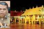 ശബരിമല ദര്ശനത്തിന് കര്ശന നിയന്ത്രണം: ഡിജിപി ലോക്നാഥ് ബെഹ്റ