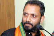 തെരഞ്ഞെടുപ്പിന് ശേഷം കേൺഗ്രസ് നേതൃനിരയിലുള്ളവർ ബിജെപിയിലേക്ക്: കെ സുരേന്ദ്രൻ