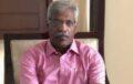 സി എം രവീന്ദ്രന് ഇ ഡി വീണ്ടും നോട്ടീസ് നൽകും