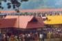 കൊവിഡ്; ഡൽഹിയിൽ മരണ നിരക്ക് കൂടുന്നു