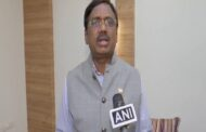 തെലങ്കാന മുഖ്യമന്ത്രിക്കെതിരെ ബിജെപി നേതാവ് 100 കോടി രൂപയുടെ മാനനഷ്ടകേസ് നൽകി