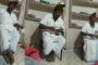 നായയെ കുരുക്കിട്ട് കെട്ടിവലിച്ച സംഭവം; ഡ്രൈവറുടെ ലൈസൻസ് റദ്ദാക്കി