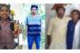 കോഴിക്കോട് ജില്ലയിൽ ഷിഗല്ല രോഗം സ്ഥിരീകരിച്ചു