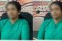 പൊതുമേഖലാ സ്ഥാപനങ്ങളെ ഇടതു സർക്കാർ തകർക്കുന്നു: പി ഉബൈദുള്ള