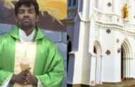 തിരുവനന്തപുരത്ത് സഹ വികാരിയെ പള്ളിമേടയിൽ മരിച്ച നിലയിൽ കണ്ടെത്തി