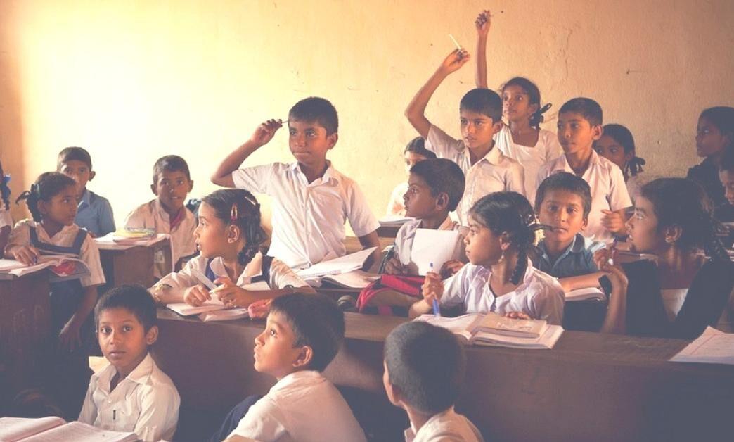 ഒന്ന് മുതൽ ഒമ്പത് വരെ ക്ലാസുകളിലെ വിദ്യാർഥികൾക്ക് ഇത്തവണ പരീക്ഷയില്ല