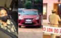 ആലപ്പുഴ മാന്നാറിൽ സ്ത്രീയെ തട്ടിക്കൊണ്ടുപോയ കേസിൽ മുഖ്യപ്രതി പിടിയിൽ