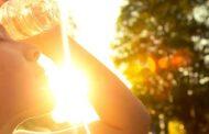 കൊടും ചൂടിൽ വെന്തുരുകി കേരളം; സുരക്ഷാ മുൻകരുതലുകൾ ഇങ്ങനെ...