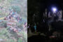 മുൻ സംസ്ഥാന ലോ സെക്രട്ടറിയും ജില്ലാ ജഡ്ജിയുമായിരുന്ന സി ഖാലിദ് അന്തരിച്ചു
