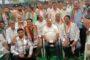 മലപ്പുറത്തെ മാറഞ്ചേരി വന്നേരി സർക്കാർ സ്കൂളുകളിലെ 180 പേർക്ക് കൂടി കൊവിഡ് സ്ഥിരീകരിച്ചു