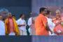 ശബരിമലയിൽ പാർട്ടി വീക്ഷണം ആരിലും അടിച്ചേൽപ്പിക്കില്ല: എം എ ബേബി