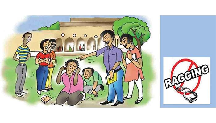 റാഗിംങ്; മംഗളൂരുവിൽ 11 മലയാളി വിദ്യാർഥികൾ അറസ്റ്റിൽ