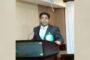 ഉത്തരാഖണ്ഡിലെ മിന്നൽ പ്രളയം: 26 മൃതദേഹങ്ങൾ കണ്ടെടുത്തു