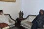 ധ്രുവീകരണ രാഷ്ട്രീയത്തെ തുറന്നു കാട്ടി എസ്ഡിപിഐ സംസ്ഥാനത്ത് കരുത്ത് തെളിയിക്കും: പി അബ്ദുൽ മജീദ് ഫൈസി