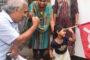 ഇന്ത്യയിലെ രാഷ്ട്രീയ നിരീക്ഷകർ ആകാംഷയോടെ ഉറ്റു നോക്കുന്ന നിയസഭാമണ്ഡലം നേമം