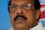 വ്യക്തിപരമായി വേട്ടയാടുന്നു, ലക്ഷ്യം ഷംസീറിനെ അപമാനിക്കല്: സഹല