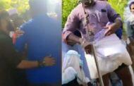 'ഹിന്ദു-മുസ്ലിം പ്രണയം ചിത്രീകരിക്കേണ്ട'; പാലക്കാട് സിനിമാ ഷൂട്ടിംഗ് സംഘത്തിനുനേരെ ബിജെപി അക്രമം