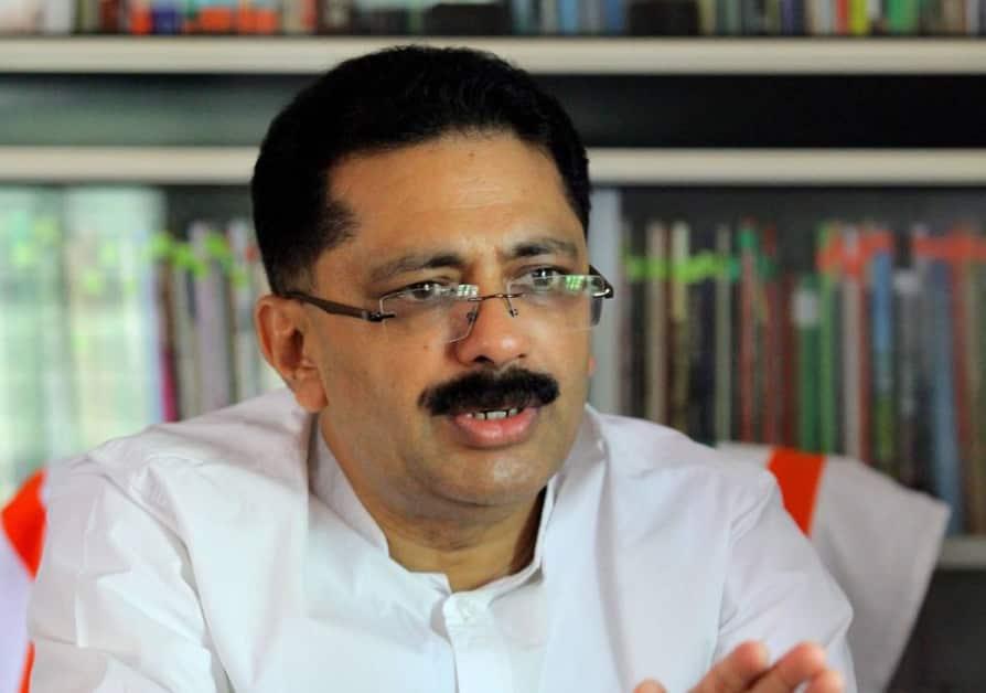 ബന്ധുനിയമനം: ലോകായുക്ത ഉത്തരവ് ഹൈക്കോടതി ശരിവെച്ചു