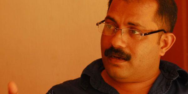 കെ.എം ഷാജി വിജിലന്സിന് മുന്നില്: ചോദ്യം ചെയ്യുന്നു