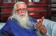ഐഎസ്ആര്ഒ ചാരക്കേസ്: നമ്പി നാരായണന് എതിരായ ഗൂഢാലോചന സിബിഐ അന്വേഷിക്കും