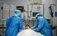 ഹൈ റിസ്ക് സമ്പര്ക്കം വന്നവര്ക്ക് 14 ദിവസം നിരീക്ഷണം നിര്ബന്ധം, പുതിയ മാര്ഗനിര്ദേശങ്ങള് പുറത്തിറക്കി