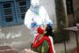 സംസ്ഥാനത്ത് ലോക്ഡൗണ് ഇല്ല; രണ്ട് ദിവസത്തിനുള്ളില് 2.5 ലക്ഷം പേര്ക്ക് കോവിഡ് പരിശോധന