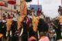 'ഷാജിയുടെ വീടുകളുടെ മൂല്യം തിട്ടപ്പെടുത്തണം', പിഡബ്ല്യുഡിക്ക് അപേക്ഷ നല്കി വിജിലന്സ്