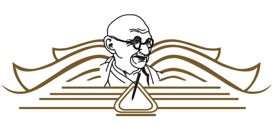 രാജീവ് ഗാന്ധി ആധുനിക ഇന്ത്യയുടെ ശിൽപി: ഗാന്ധിദർശൻ വേദി