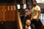പ്രശസ്ത കാർട്ടൂണിസ്റ്റ് ഇബ്രാഹിം ബാദുഷ അന്തരിച്ചു
