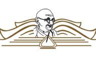കൊവിഡാനന്തര വെല്ലുവിളികൾ നേരിടാൻ സമൂഹത്തെ സജ്ജമാക്കണമെന്ന് ഗാന്ധിദർശൻ വേദി