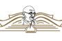 എം.സി ജോസഫൈൻ്റെ വിവാദ പരാമർശങ്ങൾ ചർച്ച ചെയ്യാനൊരുങ്ങി സിപിഎം സെക്രട്ടറിയേറ്റ്