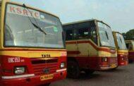 എസ്.എസ്.എൽ.സി, പ്ലസ്ടു മൂല്യനിർണ്ണയ ക്യാമ്പുകളിൽ പോകുന്ന അധ്യാപകർക്ക് സ്പെഷ്യൽ സർവ്വീസുമായി കെഎസ്ആർടിസി